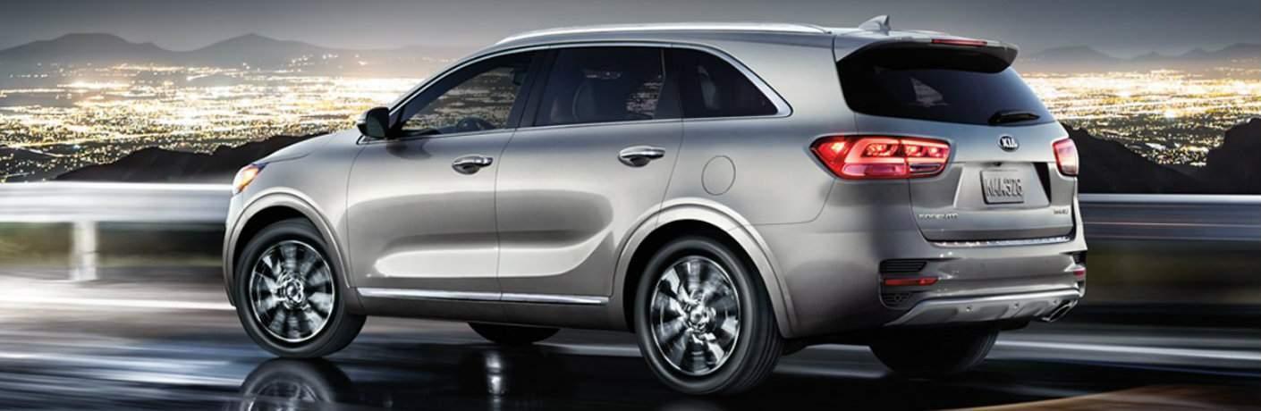 2018 kia vehicles. exellent kia inside 2018 kia vehicles