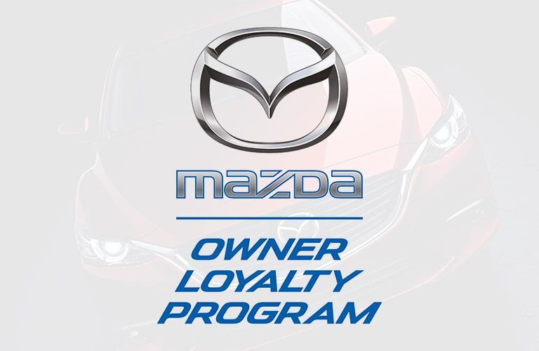 Lethbridge Alberta Mazda Dealership Milestone Mazda - Mazda rewards