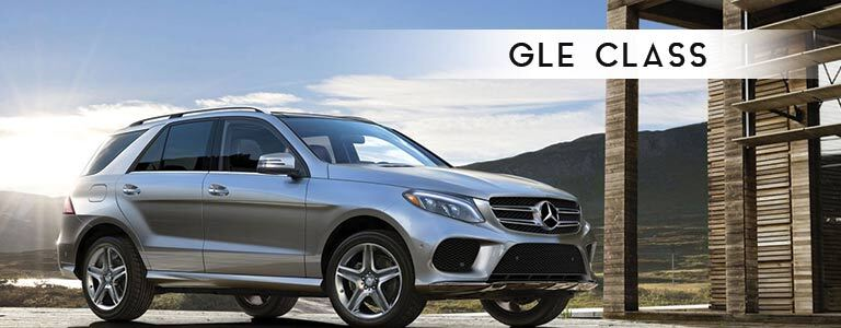2017 Mercedes-Benz GLE Houston TX