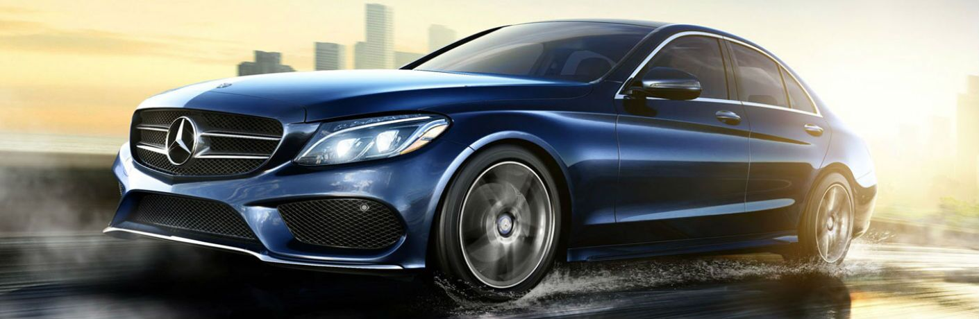 Pre owned mercedes benz e class vs pre owned mercedes benz for Mercedes benz buckhead preowned