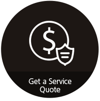 Mercedes-benz service quote