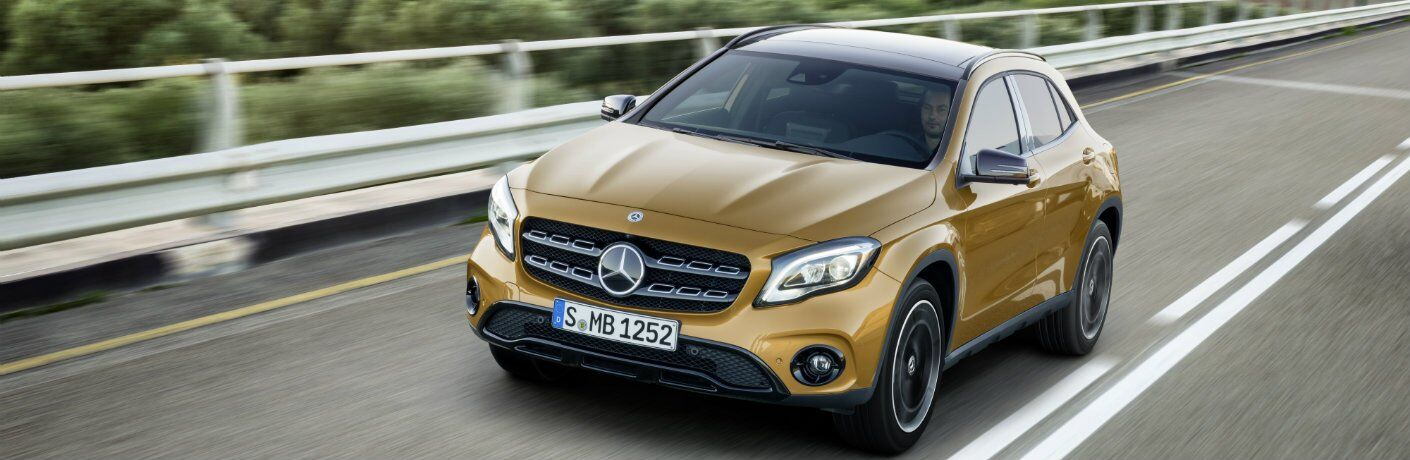 new mb canyon beige gla paint color