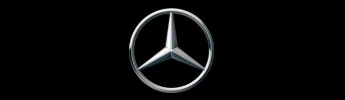Mercedes-Benz AC Inspection Gilbert AZ