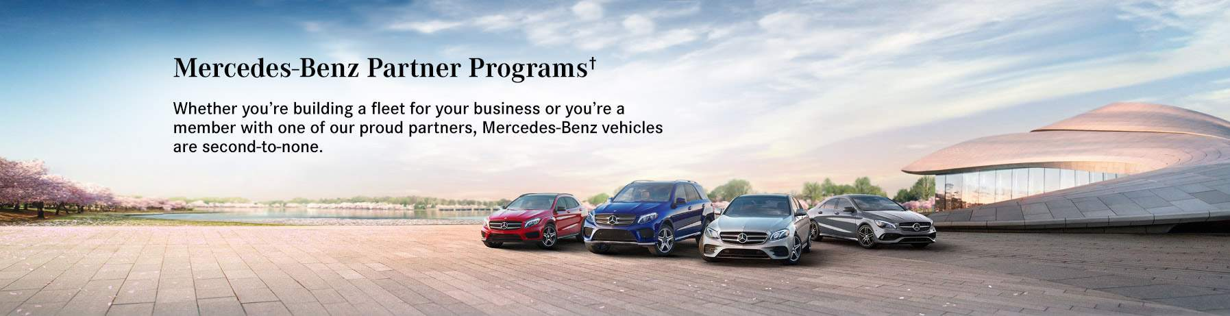 Cutler bay florida mercedes benz smart dealership for Mercedes benz of cutler bay