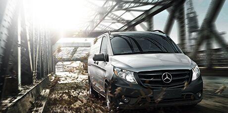 Euro Motorcars Bethesda New Mercedes Benz Dealership In