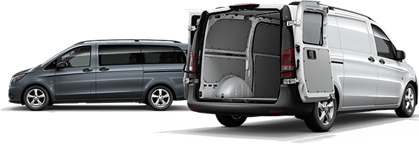 2018 Metris Cargo Van For A Limited Time Get Complimentary Maintenance On New Mercedes Benz