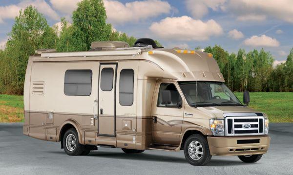 Dynamax RVs For Sale