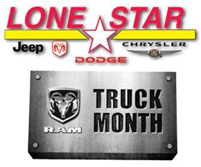 Ram-Truck-Month