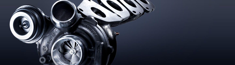 Mercedes Auto Parts >> Car Parts Accessories Mercedes Benz Of South Orlando Fl
