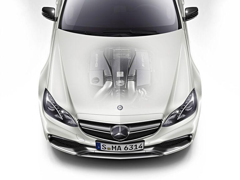 Car Parts & Accessories | Mercedes-Benz of South Orlando, FL
