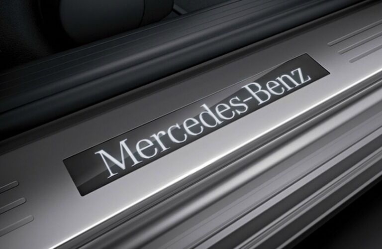 2017 Mercedes-Benz C-Class Montgomery AL