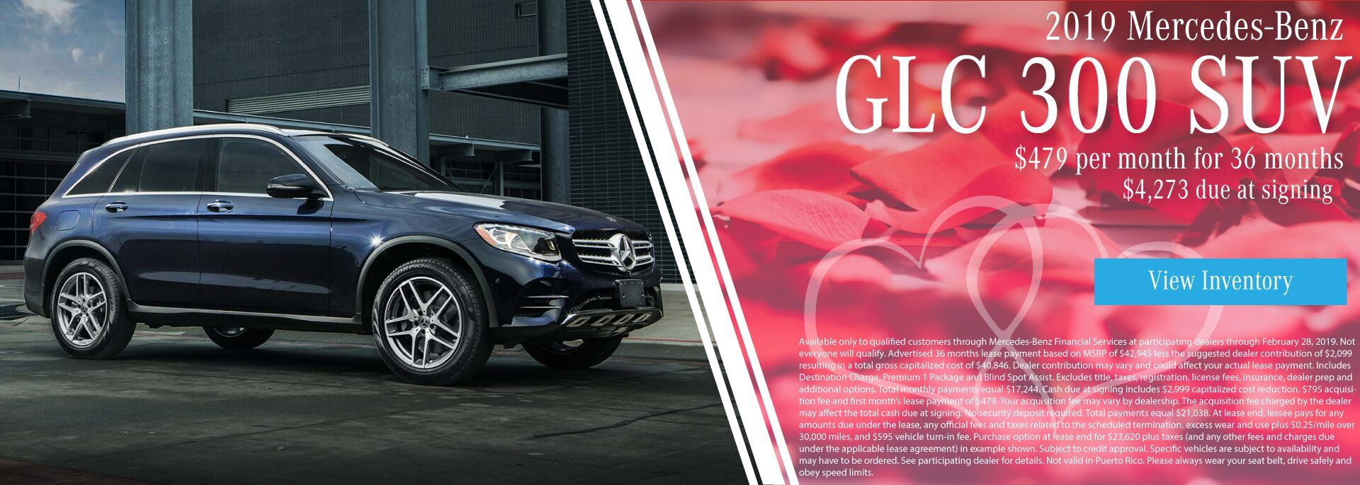 2019 Mercedes Benz Glc 300 Montgomery Al