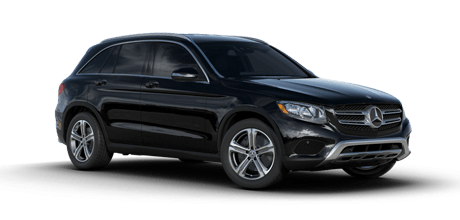 Montgomery Alabama Mercedes Benz Dealership Jack Ingram