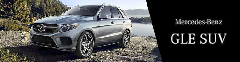 2017 Mercedes-Benz GLE Montgomery AL