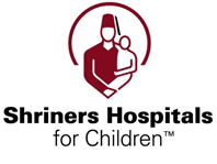 Shriner's Hospital for Children Lexington