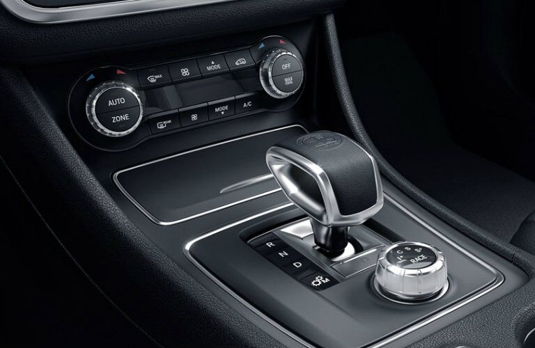 2017 Mercedes-Benz CLA250 7-speed automatic transmission