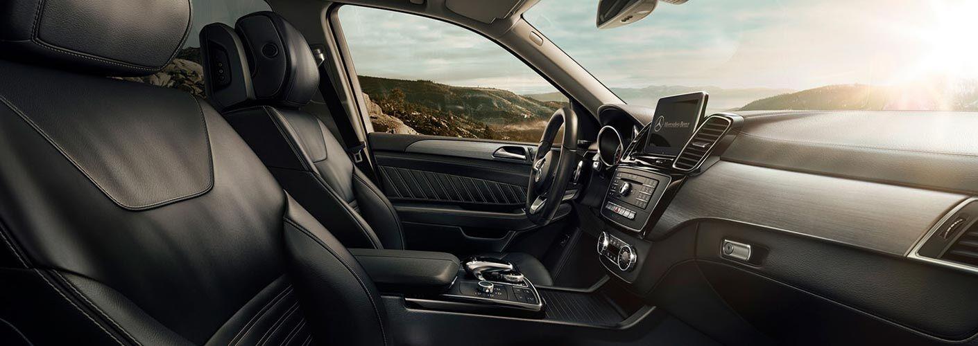 Car service wilmington de for Mercedes benz westmont service