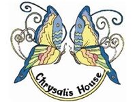Chrysalis House