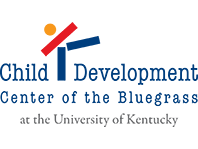 Child Development Center of the Bluegrass
