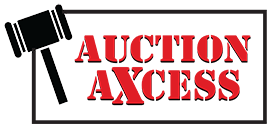 Auction Axcess Vehicles In Lexington Ky