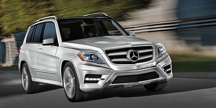 Portland oregon mercedes benz metris sprinter dealership for Mercedes benz cpo special offers