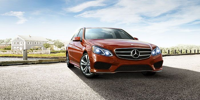 Long island city new york mercedes benz dealership for Mercedes benz dealers in long island ny