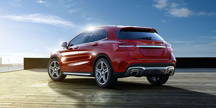 Mercedes benz national offers mercedes benz of for Mercedes benz of wappingers falls