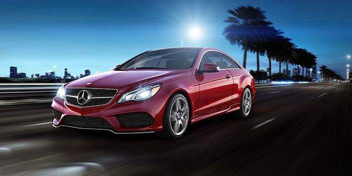 New mercedes benz car specials napa mercedes benz of for Mercedes benz coupons