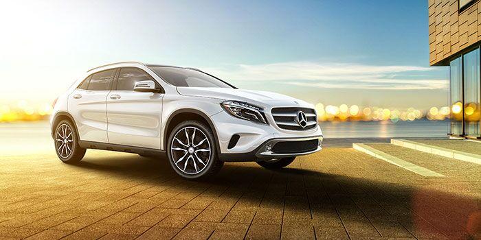 New mercedes benz car specials napa mercedes benz of for Mercedes benz financial services phone number