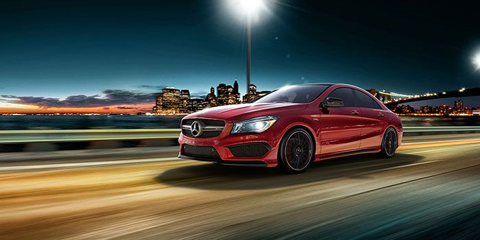 Mercedes benz national offers specials sales purchase for Mercedes benz financing offers