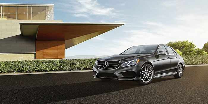 Certified pre owned national offers mercedes benz of for Mercedes benz cpo special offers