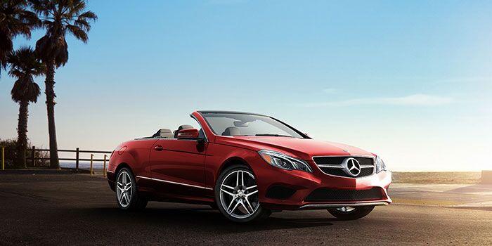 New mercedes benz car specials napa mercedes benz of for Mercedes benz lease specials houston