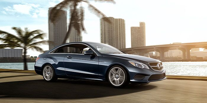 New mercedes benz car specials napa mercedes benz of for Mercedes benz lease agreement