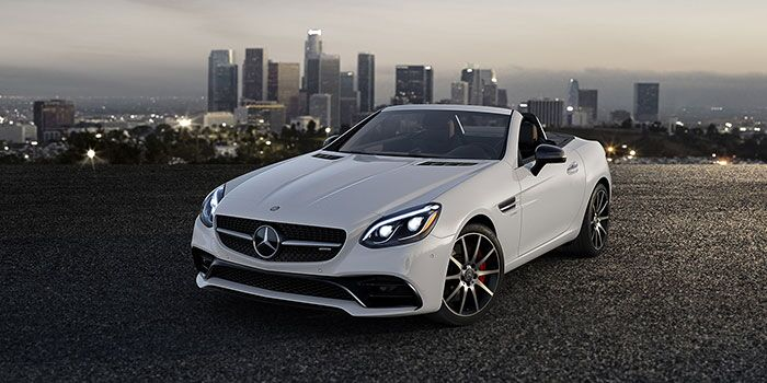 Mercedes benz national offers for Mercedes benz financial lease agreement