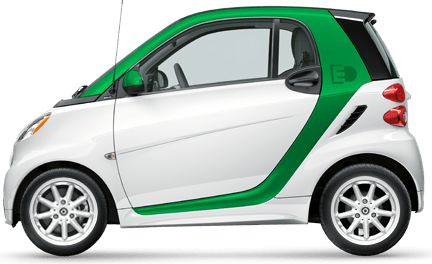 Cutler Bay Florida Mercedes Benz Smart Dealership