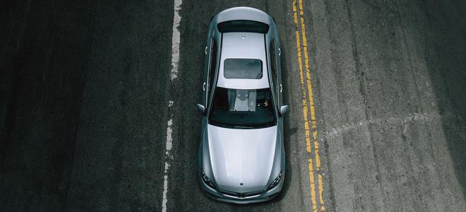 The 2019 Mercedes-Benz C-Class is one of the safest sedans on thee road Loeber Mercedes-Benz near Oak Park, IL