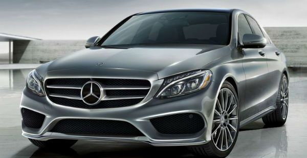 Loeber Motors has a large inventory of new & pre-owned Mercedes-Benz vehicles near Morton Grove, IL