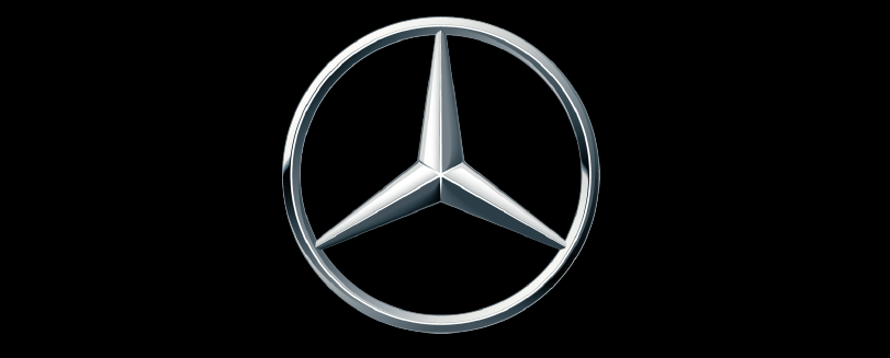 https://cdn-ds.com/media/websites/3014/content/Genuine_Mercedes-Benz_Accessories_Star.png?s=56349