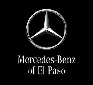 mercedes-benz-luxury-dealership-in-elpaso-texas
