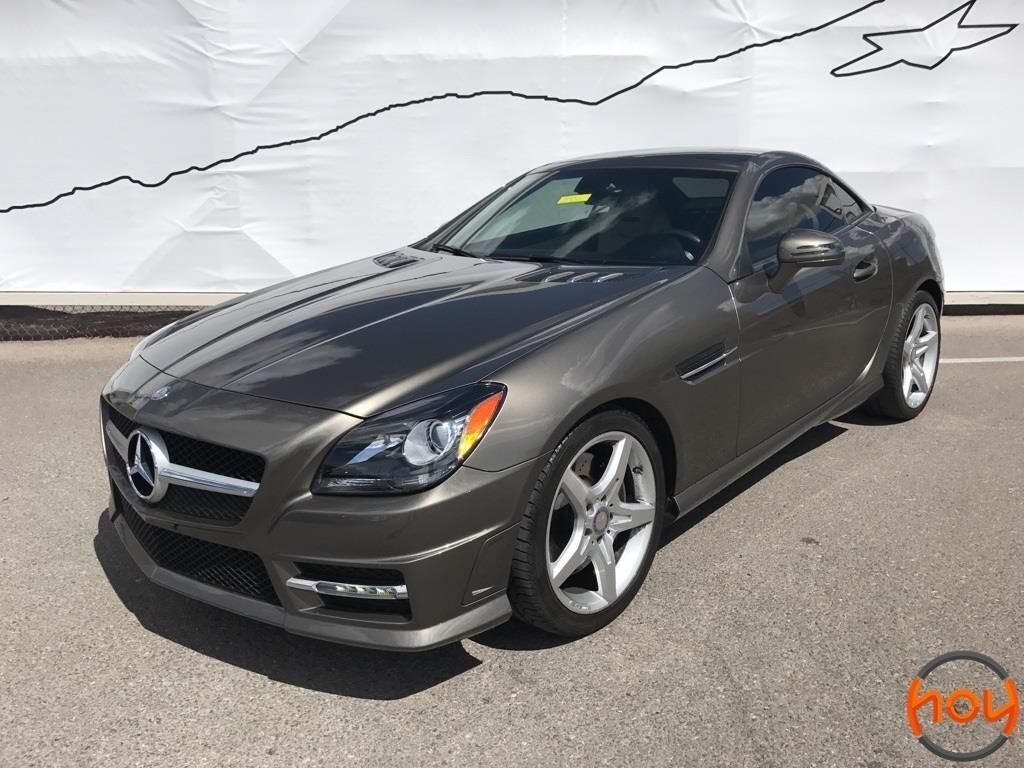 used luxury convertibles for sale in El Paso, TX