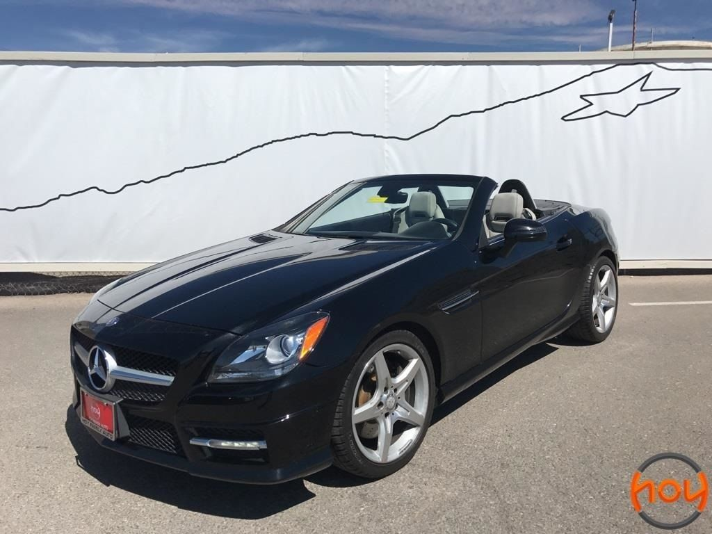 used convertibles for sale under $25K