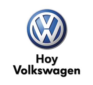 Hoy Volkswagen #1 VW dealership in El Paso, Texas