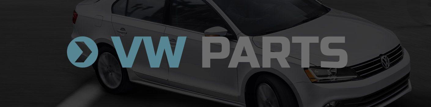 Order Volkswagen Parts