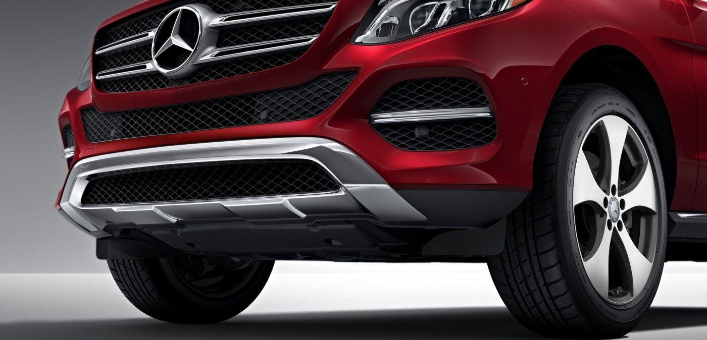 Mercedes-Benz Tires In Centerville, OH