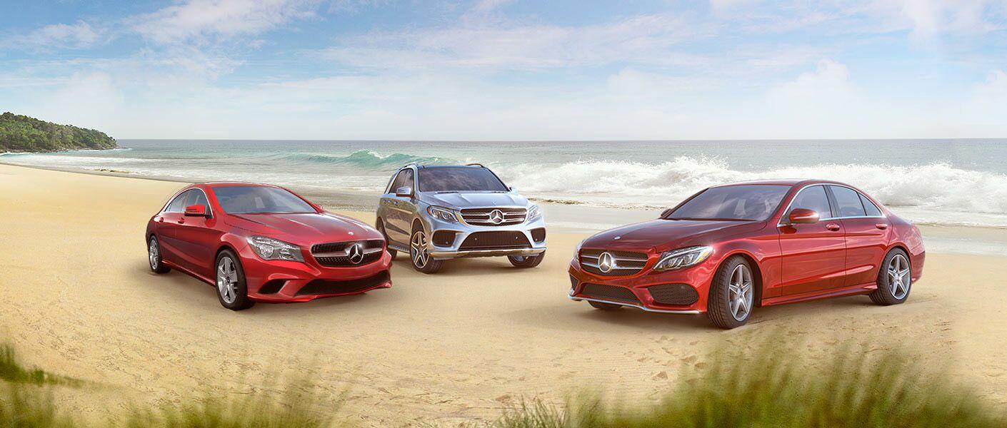 Popular Pictures of Mercedes Benz Dealership Dayton Ohio ...