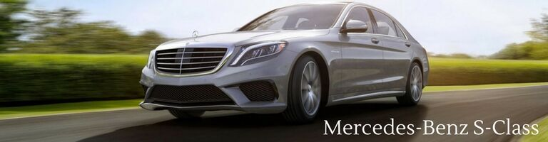new mercedes-benz s-class at silver star motors