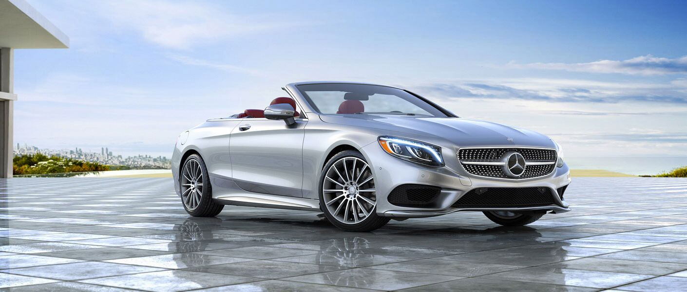About silver star motors a long island city ny dealership for Mercedes benz dealers in long island ny