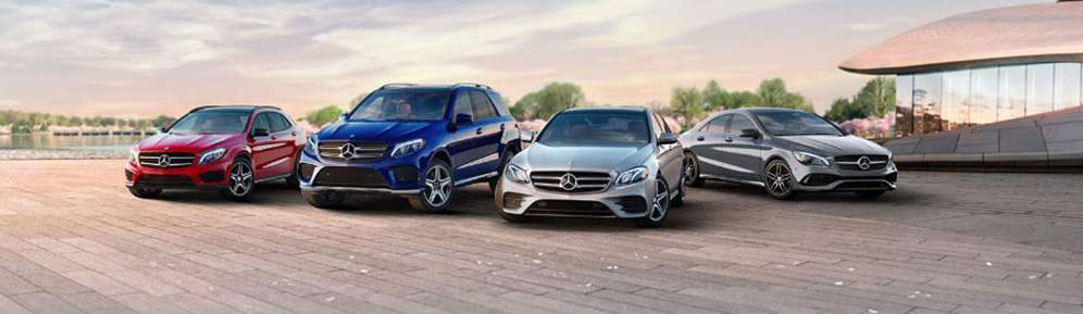 Long island city new york mercedes benz dealership for Queens mercedes benz dealers
