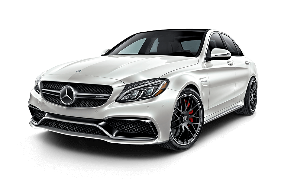 Portland oregon mercedes benz metris sprinter dealership for Mercedes benz portland oregon
