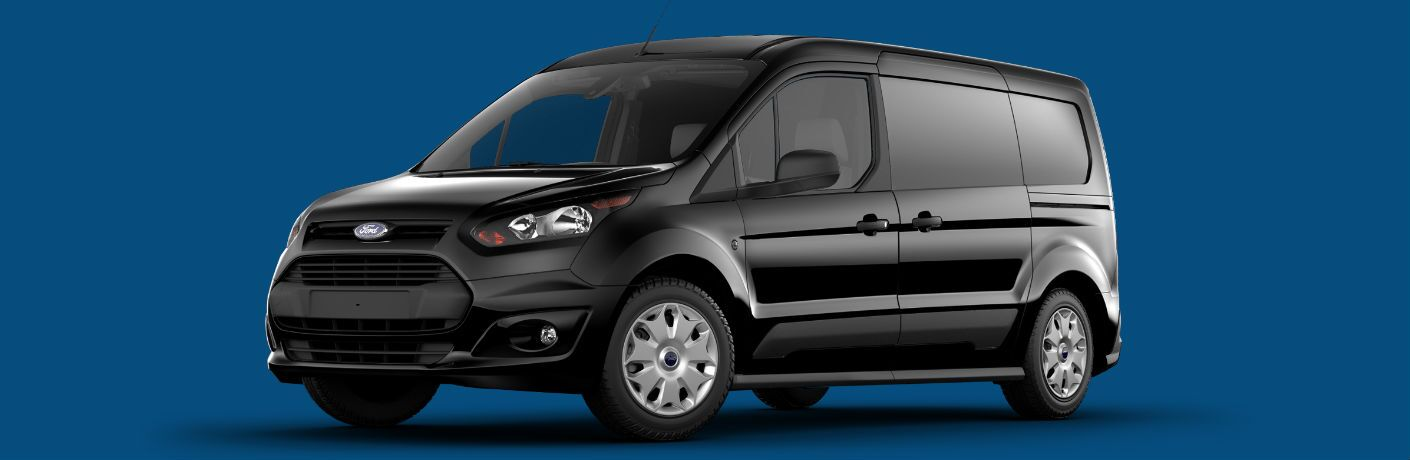 2017 ford transit connect xlt van calgary ab. Black Bedroom Furniture Sets. Home Design Ideas